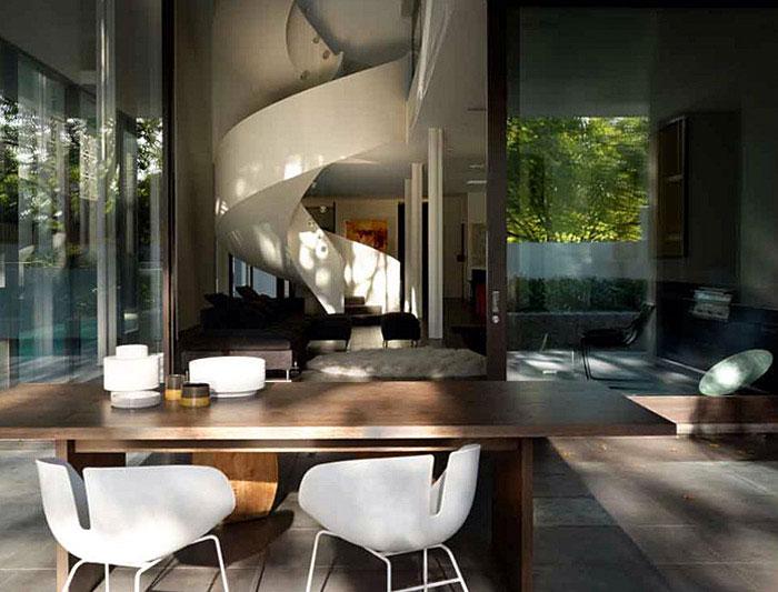 exterior living1