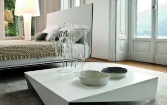 innovative furniture design 338x212