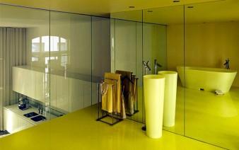interior design loft bath 338x212