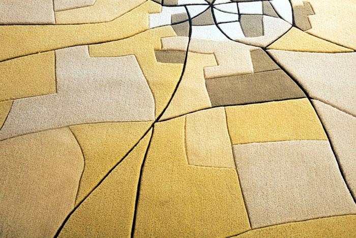 landcarpet africa