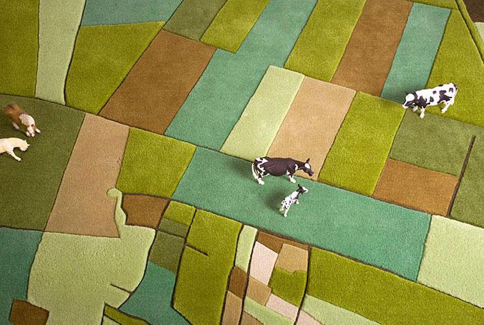 landcarpet europe
