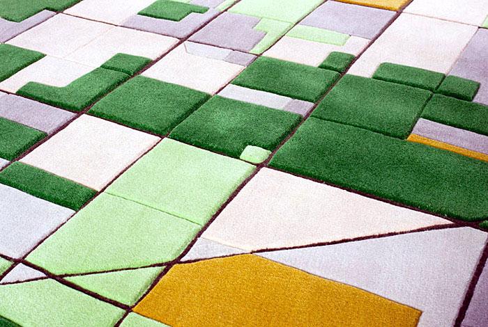 landcarpet usa