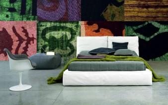 modern interior bedroom 338x212