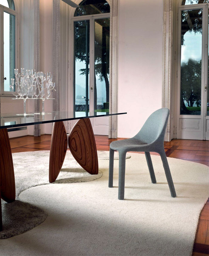 modern italian furniture