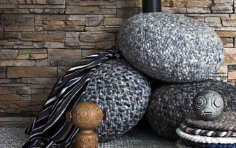 perletta carpets design 338x212