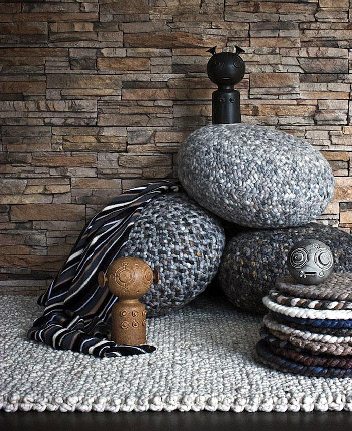 perletta carpets design