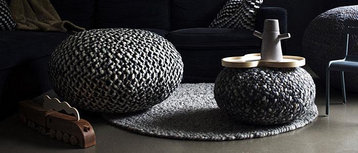 perletta carpets