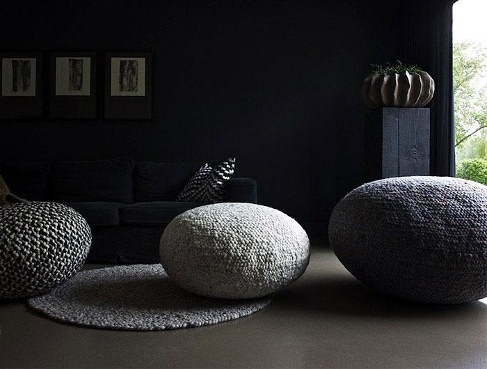 perletta textile design