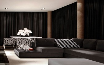 modern interior livingroom 338x212