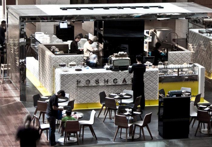 posh-cafes-design-concept