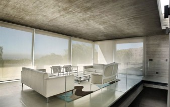 sobrino house livingroom 338x212