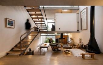 the juranda house 338x212