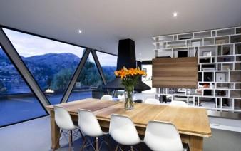 amazing interior design 338x212
