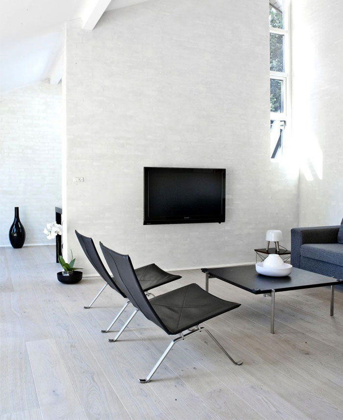 amazing interior design fredensborg house