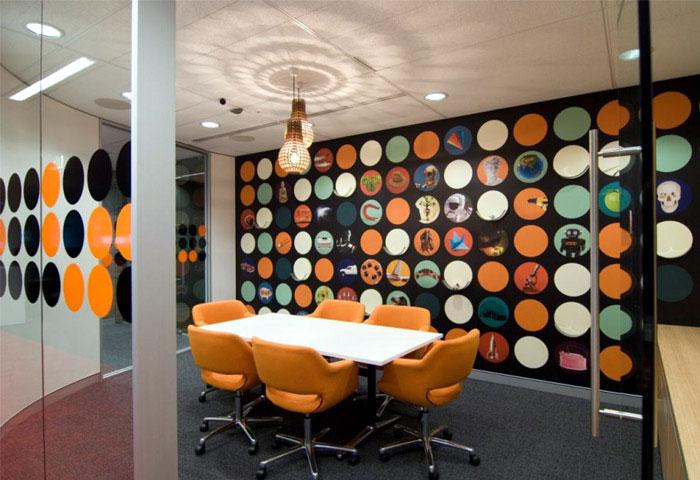 bbc worldwide office