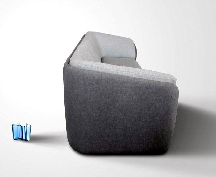 boneli sofa