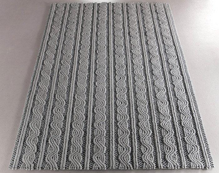 floor to heaven carpet