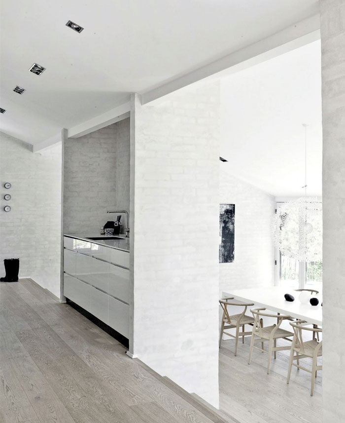 norm architects interior