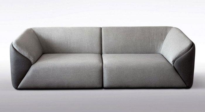 slice modern sofa