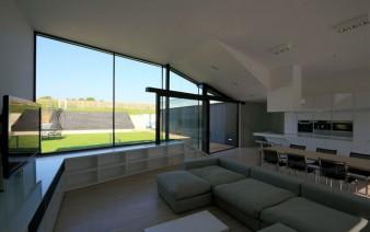 stylish home livingroom interior 338x212
