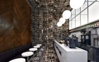 D'espresso cafe interior 338x212
