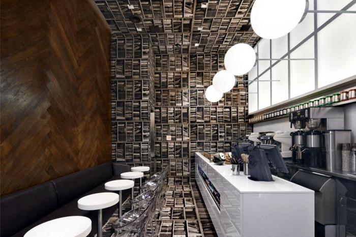 D'espresso-cafe-interior