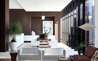 amazing interior design from brazil 338x212