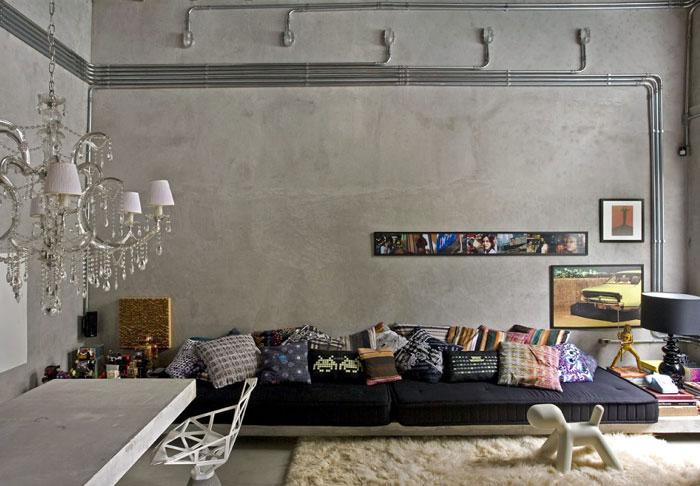 amazing interior design guilherme torres