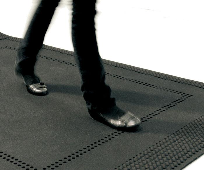 charlotte lancelot rug