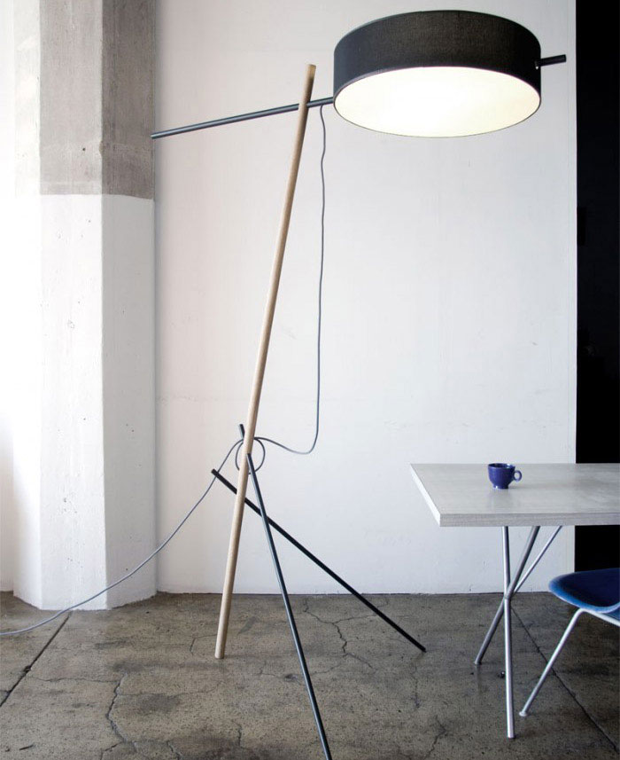 excel lamp