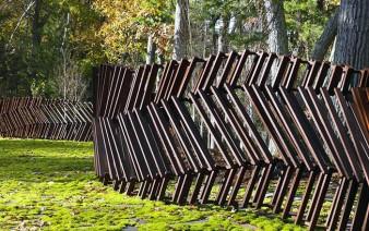flex fence 338x212