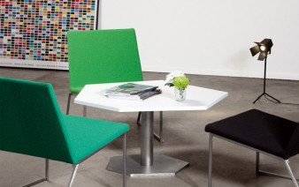 hexagon coffee table 338x212