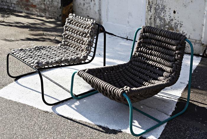hungarain furniture