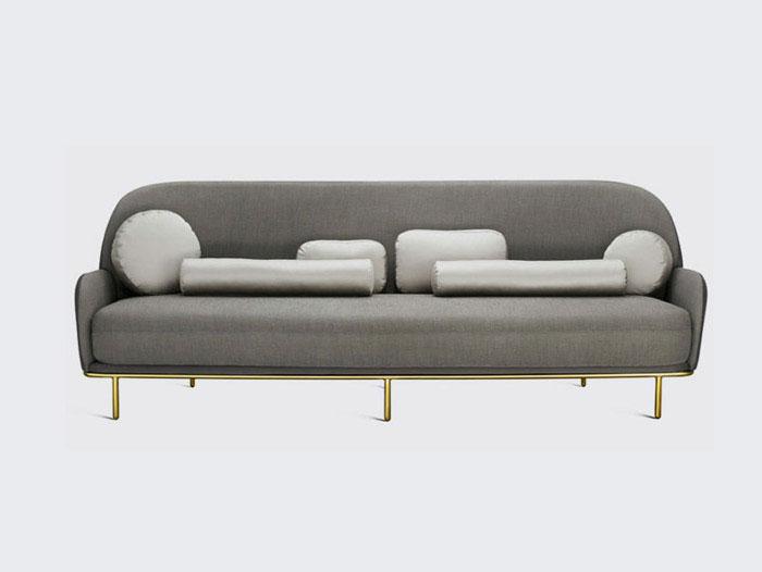 jaime hayon furniture design
