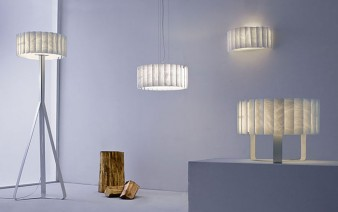 micene lighting 338x212