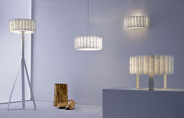 micene lighting