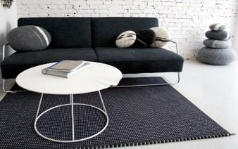 modern home textile fivetimesone 338x212