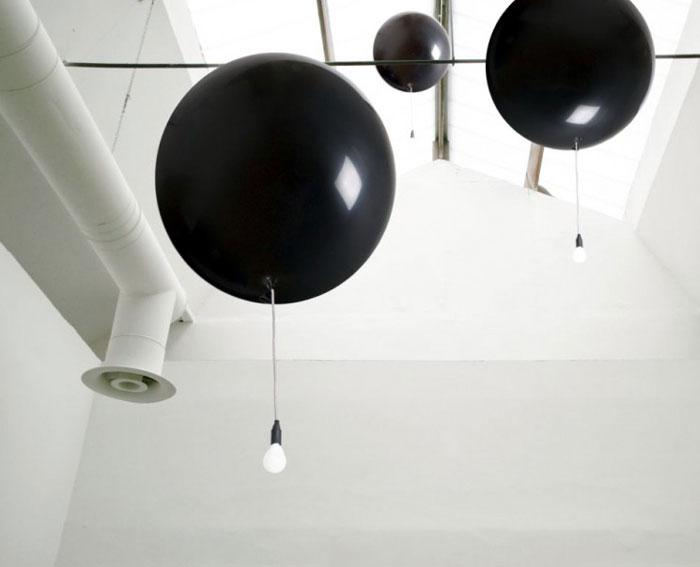 modern lighting jaanisays