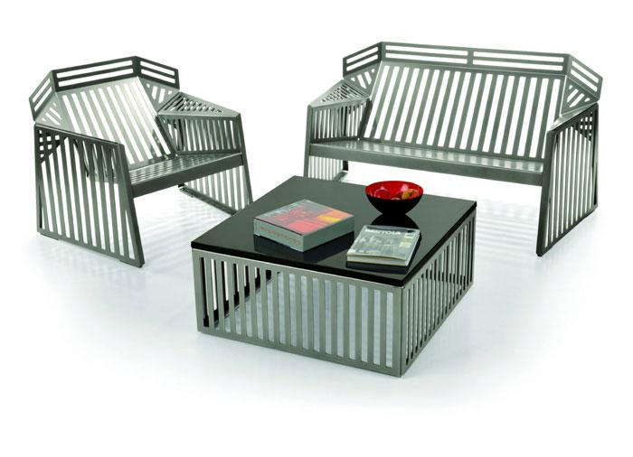 richard schultz design