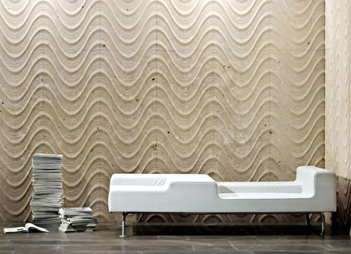stone walls lithos design