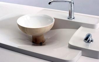 basin basin by charles mathis 338x212