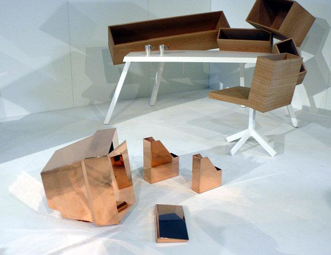 bram boo design furniture
