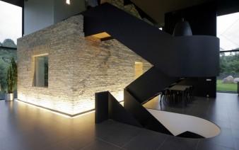 brick lodge house 338x212