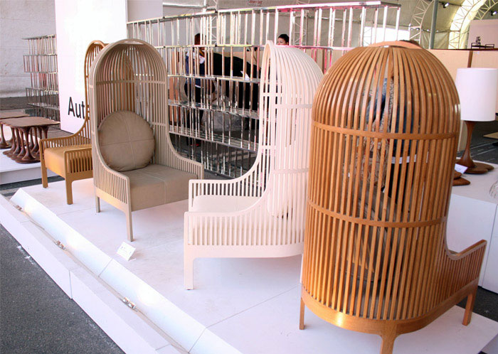 furniture design autoban