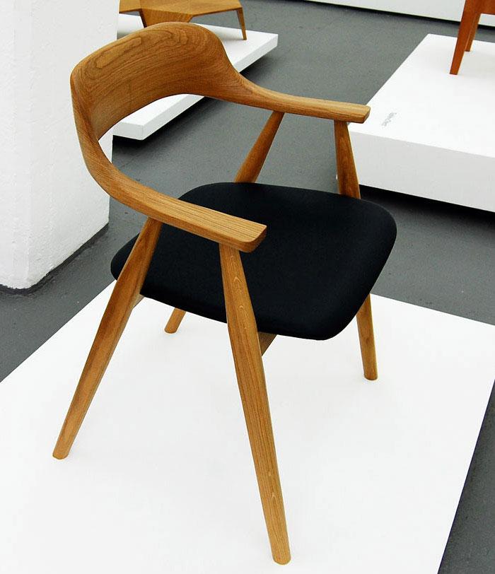furniture design tomoko azumi
