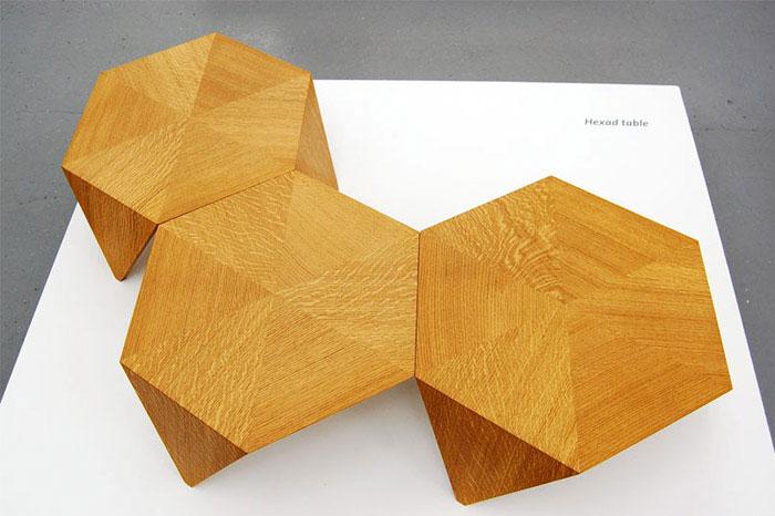 tomoko azumi design