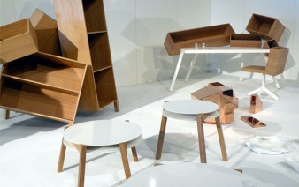 unusual functional furniture 338x212