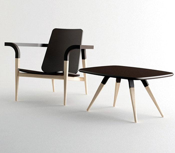 hyung suk cho design