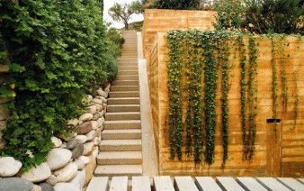landscape architecture garden 338x212