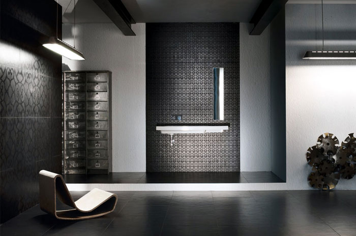 marazzi tile collection